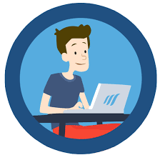 Tis Service Desk Means Jira Service Desk 101 An Intro To Itsm Clearvision Blog