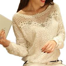 trendy blouses s blouses and shirts fashion blouses trendy blouses
