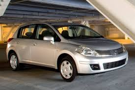 2007 nissan versa warning reviews top 10 problems you must know