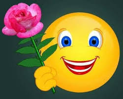 Smiley Flowers - 1036 best smile emoticon images on pinterest emojis smileys and
