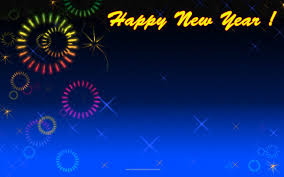happy new year background wallpapers at http www hdwallcloud