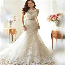 tolli wedding dress tolli wedding dress prices evgplc