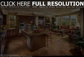 Open Living Floor Plans Flooring Flooring For Living Room And Kitchen Floor Plans Open