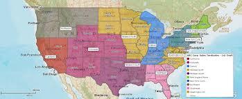 map business online blog
