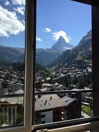 parkhotel beau site zermatt switzerland hotel reviews
