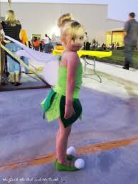 Halloween Costumes Tinkerbell 112 Tinkerbell Cosplay Images Tinkerbell