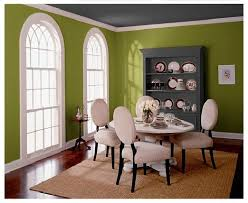 Dining Room Paintings by 12 Best Wood U0026 Its Decor Concepts Walnut Wood Images On