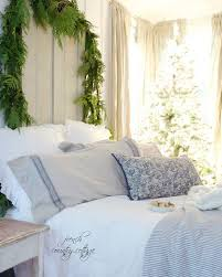 best 25 white cottage ideas on pinterest cottage decorating