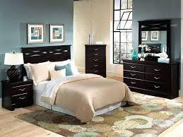 discount bedroom furniture affordable bedroom sets lovable affordable bedroom furniture sets