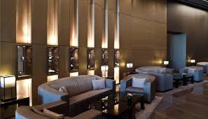 armani hotel burj khalifa u2013 depa
