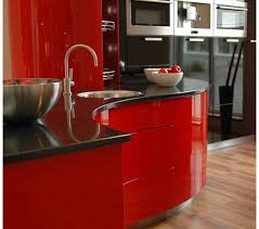 rounded kitchen island curved kitchen island ideas for modern homes homesfeed