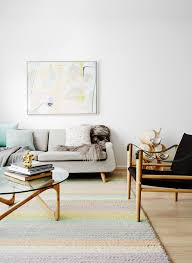 How To Style A Coffee Table Secrets Of Coffee Table Styling From The Experts