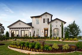toll brothers austin tx communities u0026 homes for sale newhomesource