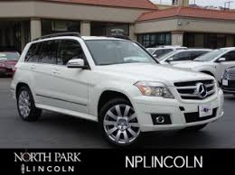 san antonio mercedes used mercedes glk class for sale in san antonio tx 64 used