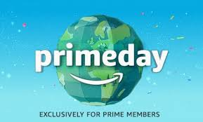 online black friday 2017 amazon live amazon prime day is now live for the next 30 hours check amazon
