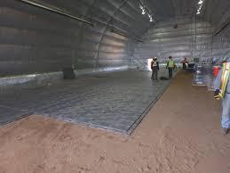 laminate flooring alternatives wood floors