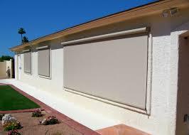 Window Awnings Phoenix Window Awnings U0026 Screens Liberty Home Products