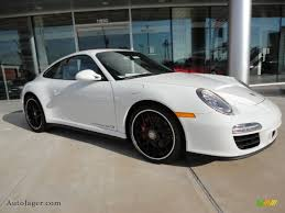 porsche 911 carrera gts black 2012 porsche 911 carrera gts coupe in carrara white 720759