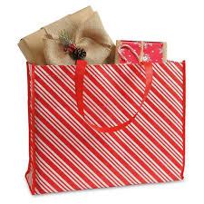 uncategorized uncategorized gift bags wrap