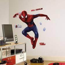 spiderman wall decor style room spiderman wall decor home spiderman wall decor style