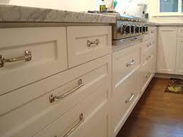 kitchen cabinet door pulls and knobs cabinet door handles and pulls hardware black matte