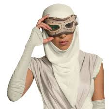 Star Wars Halloween Costumes Star Wars Accessories Halloween Costumes Official Costumes