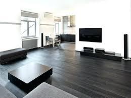 Hardwood Floor Ideas Contemporary Hardwood Floors Awesome Living Desire Wood