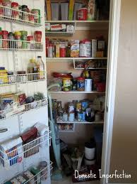 fabriquer sa cuisine soi m麥e les 135 meilleures images du tableau kitchen food storage pantry