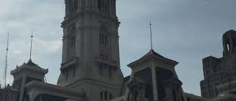 Flag Flown Over White House U S Flags Disappear From Atop Philadelphia Ci The Daily Caller