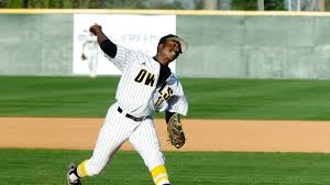 bsb tony dibrell named pitcher of the week in cape cod league