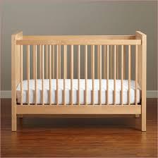 bedding cribs rustic circus crib skirt round cribs animal print