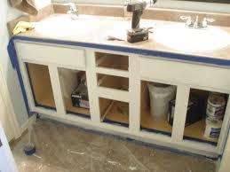 bathroom cabinet color ideas refinishing bathroom vanity gel stain modern bathroom decoration