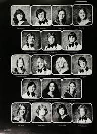 find high school yearbooks 78 best 1980 mira costa high school yearbook via classmates