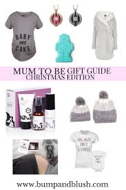 best 25 mum to be gifts ideas on pinterest christmas gift to