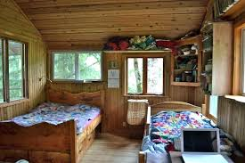 one room cabin designs one room cabin interior design interiors photos source a one room
