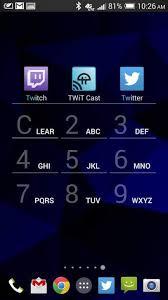 best android widgets 25 beste ideeën best android widgets op