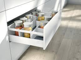 blum kitchen design blum tandembox antaro a unique choice