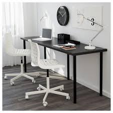 Office Desk Store Desk Office Desk Store New Computer Desk Flat Computer Table