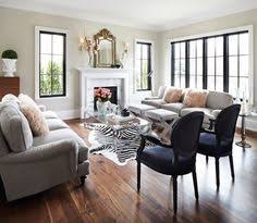 Home Decor For Small Living Rooms 20 Small Living Room Ideas Small Living Rooms Small Living And