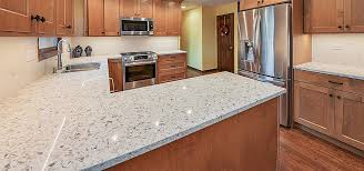 Kitchen Quartz Countertops Plush Design Kitchen Countertops Quartz Colors Countertops Granite