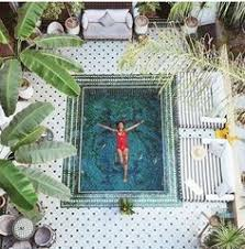 airbnb morocco le riad yasmine marakesh morocco other pinterest morocco