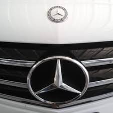 parts of mercedes mercedes authorized sales service parts closed car