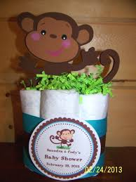 Diaper Cake Centerpieces by 11 Best Mini Diaper Cakes Baby Shower Centerpieces Images On
