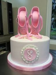 ballet shoe cake by claire lawrence cakes u0026 cake decorating