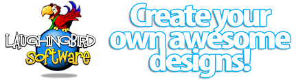 logo design software free logo design software the logo creator by laughingbird software