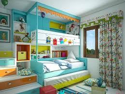 Childrens Bedroom Interior Design Childrens Bedroom Themes Children Bedroom Themes Medium Size Of