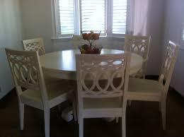 Nook Table Set Kitchen Magnificent Corner Kitchen Table Breakfast Hutch Corner