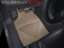 cadillac cts all weather floor mats weathertech car truck floor mats carpets for cadillac cts ebay