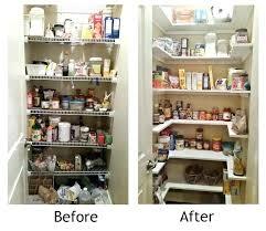 kitchen cupboard organization ideas kitchen cupboard organization kitchen cabinet organization ideas