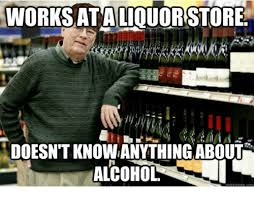 Funny Alcohol Memes - best alcohol meme pictures and quotes tricks network